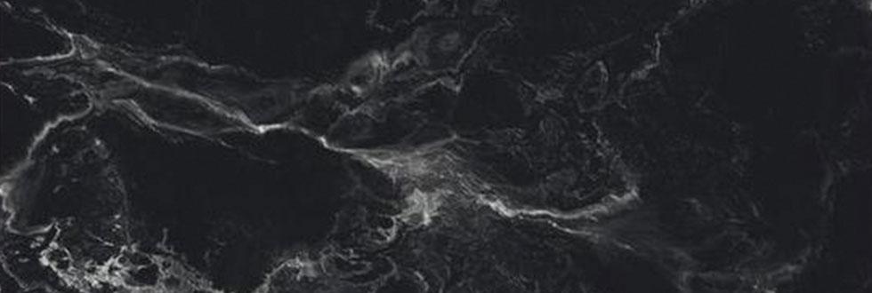 Kamnoseštvo Granitko Marmor