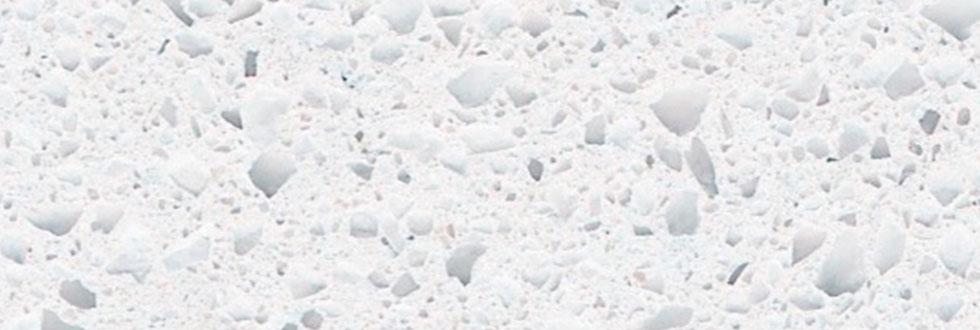 Kamnoseštvo Granitko tehnicni kamen