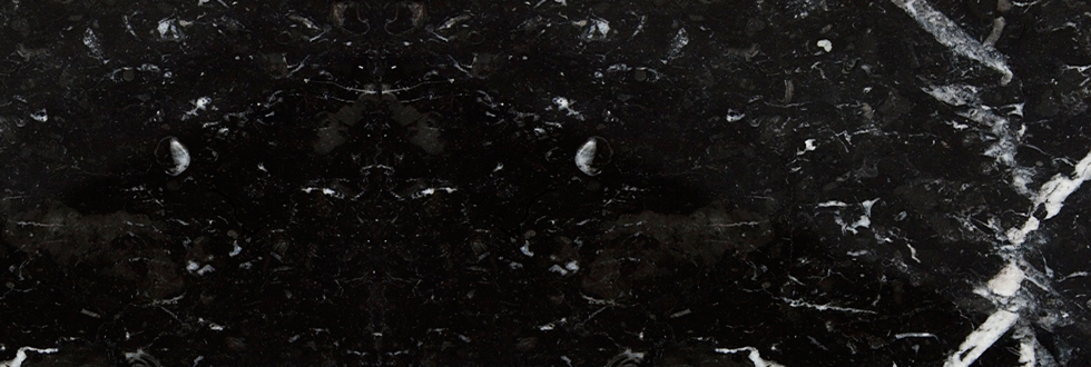Kamnoseštvo Granitko