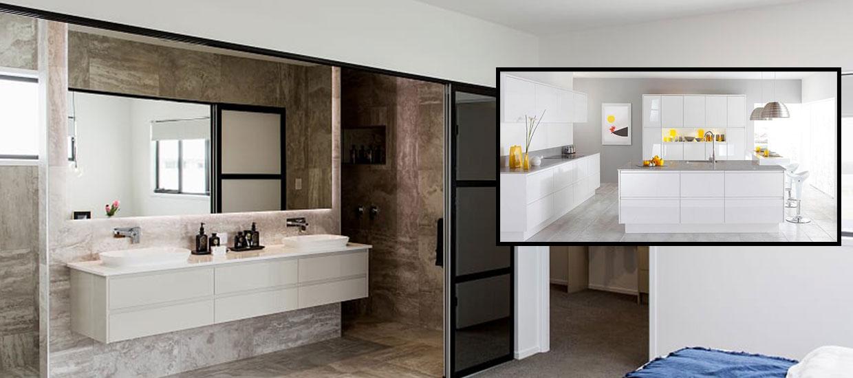 Kamnoseštvo Granitko kuhinjski kopalniški pulti