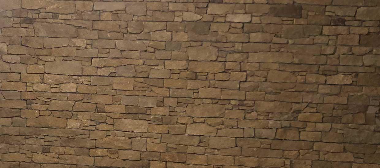 Kamnoseštvo Granitko fasadne obloge