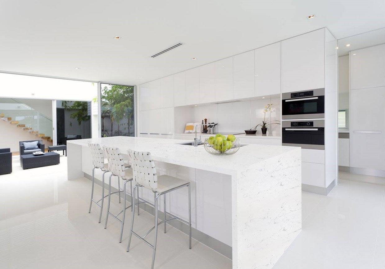 Kamnoseštvo Granitko najcenejši kuhinjski pulti
