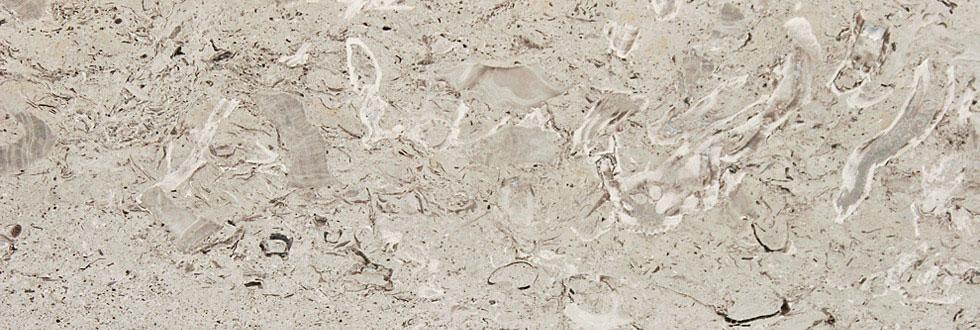 Marmor AUF Aurisina Fiorita Kamnoseštvo Granitko d.o.o.