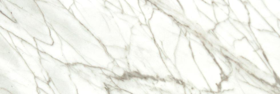 Marmor CAB Carrara Kamnoseštvo Granitko d.o.o.