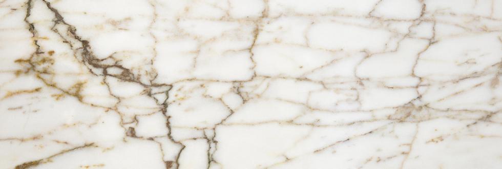 Marmor CAG Calacatta Gold Kamnoseštvo Granitko d.o.o.