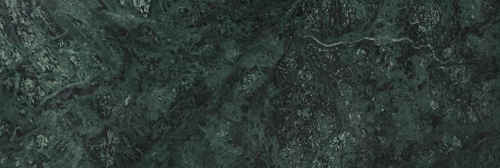 Marmor VGD Verde Guatemala Dark Kamnoseštvo Granitko d.o.o.