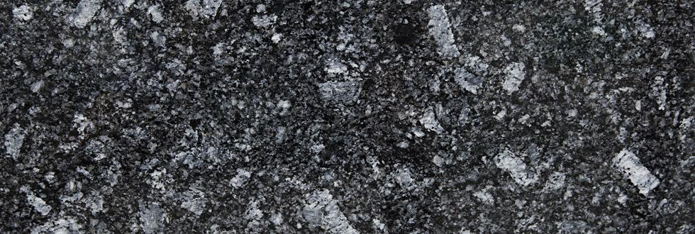 Granit AZN Azul Noce Kamnoseštvo Granitko d.o.o.