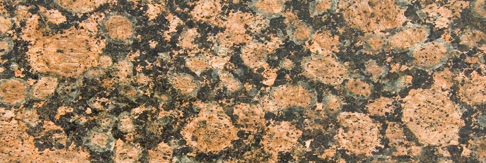 Granit BBB Baltic Brown Kamnoseštvo Granitko d.o.o.