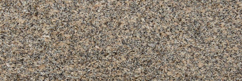 Granit BGR Bohus Grey Kamnoseštvo Granitko d.o.o.