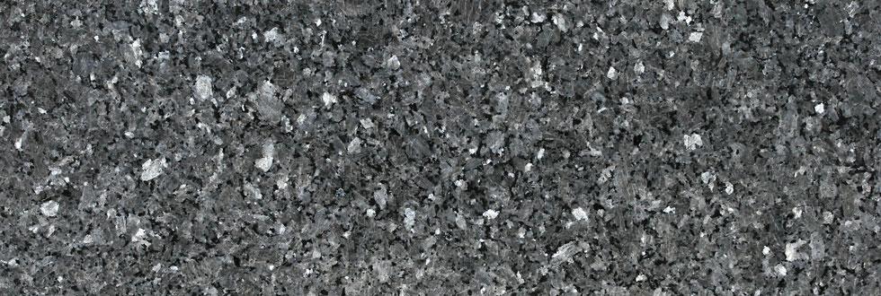 Granit BGT Blue Pearl Kamnoseštvo Granitko d.o.o.