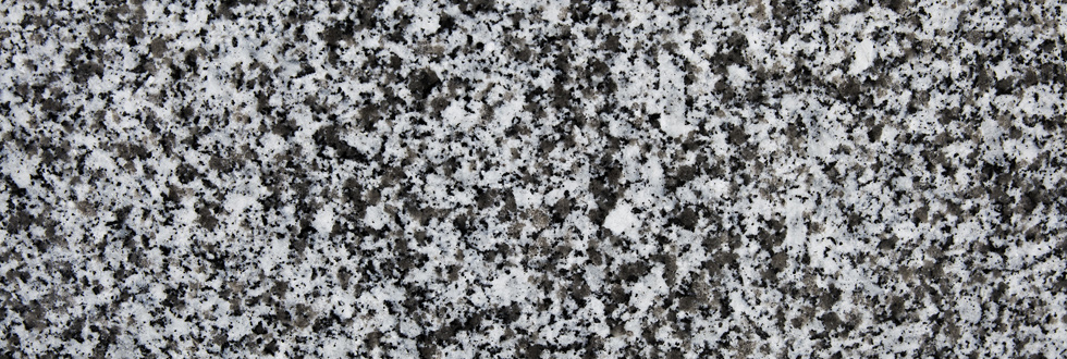 Granit BIA Bianco Tarn Kamnoseštvo Granitko d.o.o.