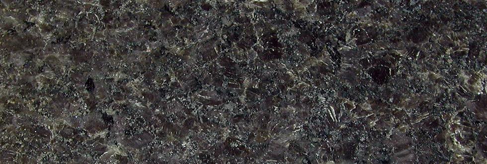 Granit BLL Black Labrador Kamnoseštvo Granitko