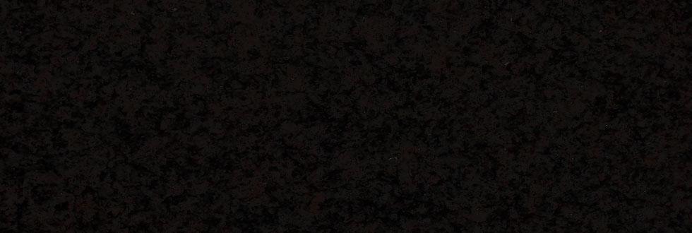 Granit BLV Black Vulcano Kamnoseštvo Granitko d.o.o.