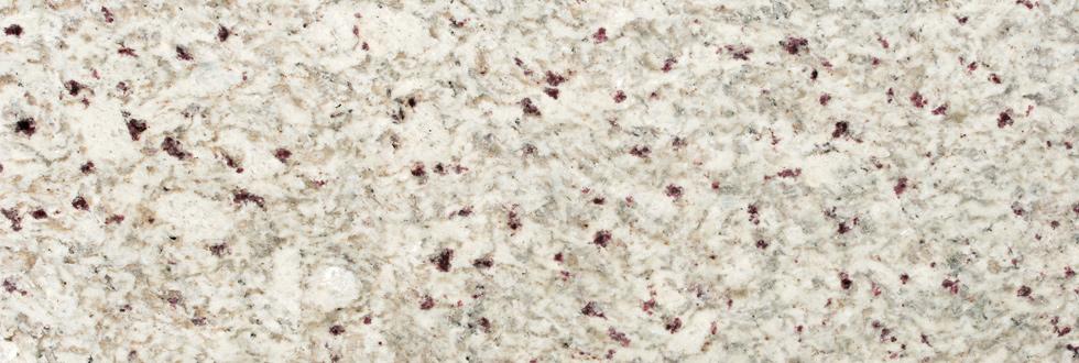 Granit BOR Orchid White Kamnoseštvo Granitko d.o.o.