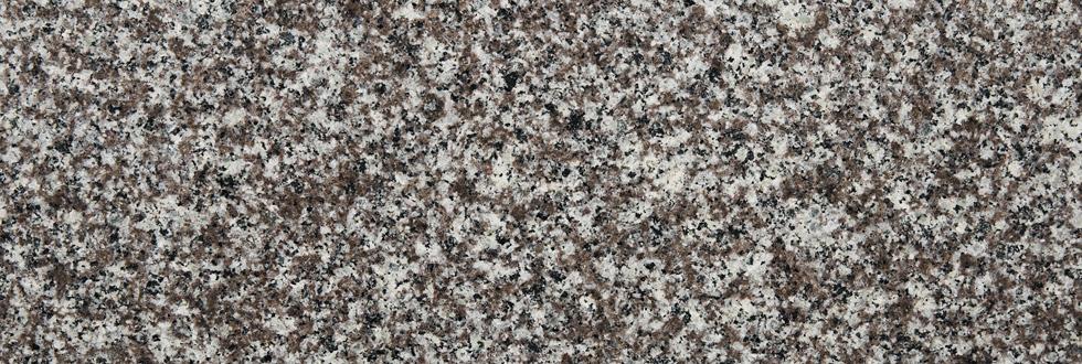 Granit BRO Brown Star Kamnoseštvo Granitko d.o.o.