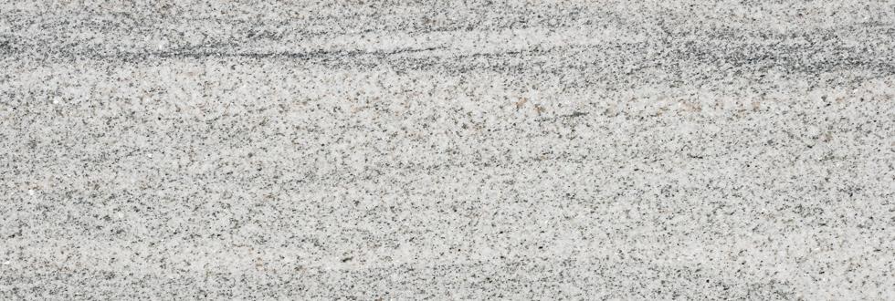 Granit IMW Imperial White Kamnoseštvo Granitko d.o.o.