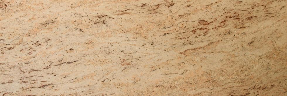 Granit IVB Ivory Brown Kamnoseštvo Granitko d.o.o.