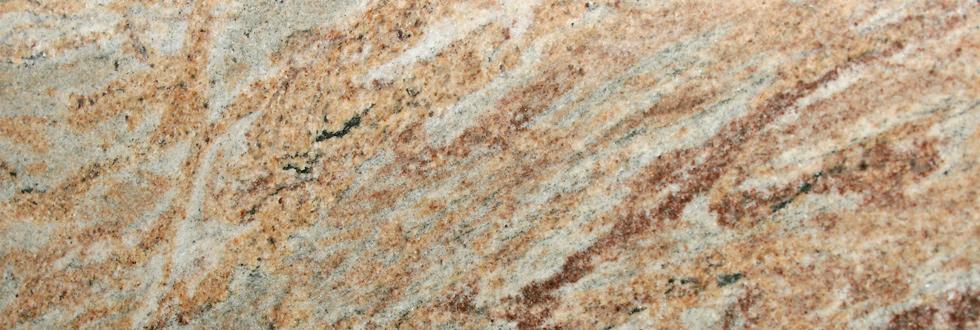 Granit IVF iIvory Fantasy Kamnoseštvo Granitko d.o.o.