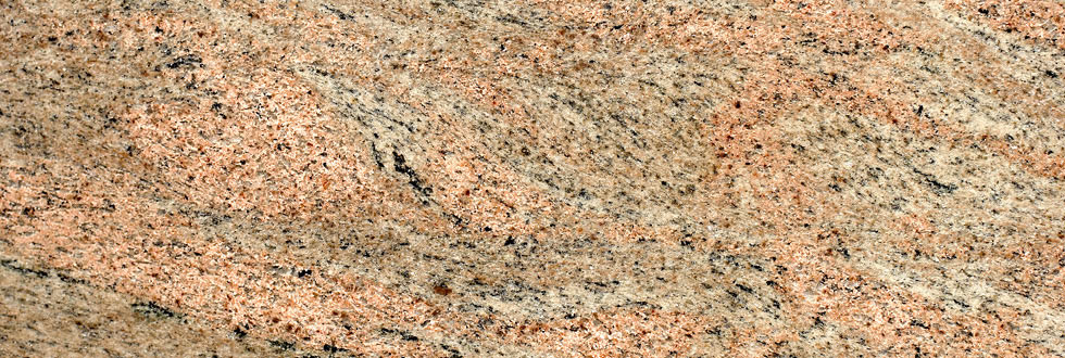 Granit IVP Ivory pink Kamnoseštvo Granitko d.o.o.
