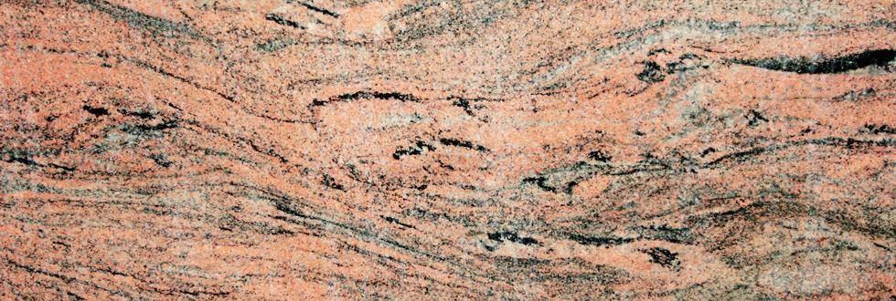 Granit JPI Juparana Indiano Kamnoseštvo Granitko d.o.o.