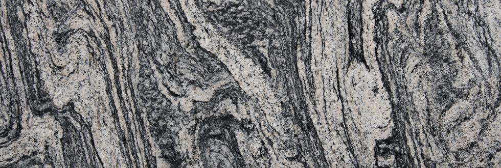Granit JPS Juparana Silver Kamnoseštvo Granitko d.o.o.