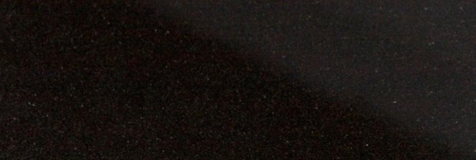 Granit JTB Jet Black Kamnoseštvo Granitko d.o.o.