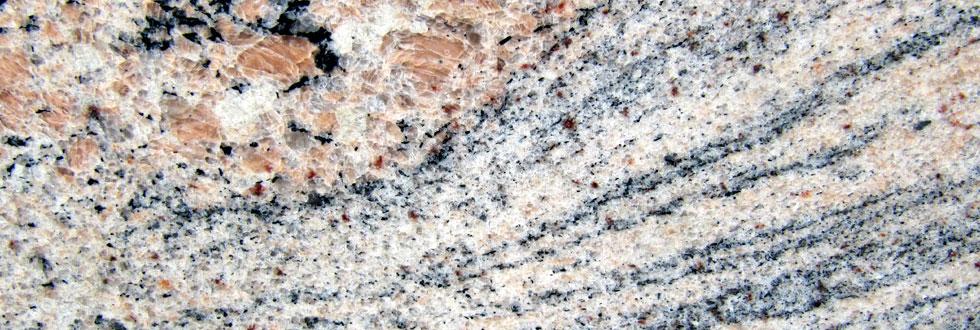 Granit JUC Juparana Colombo Kamnoseštvo Granitko d.o.o.