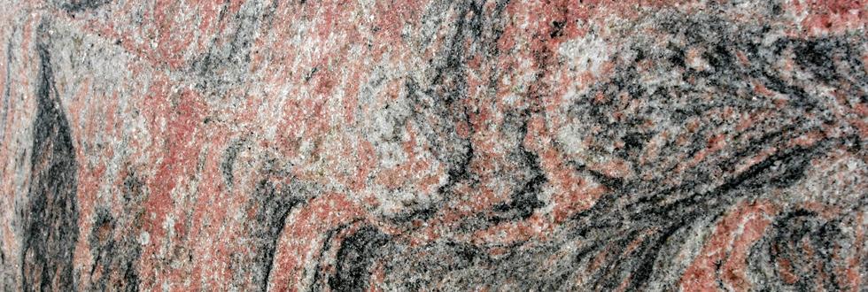 Granit KIN Kinawa Kamnoseštvo Granitko d.o.o.