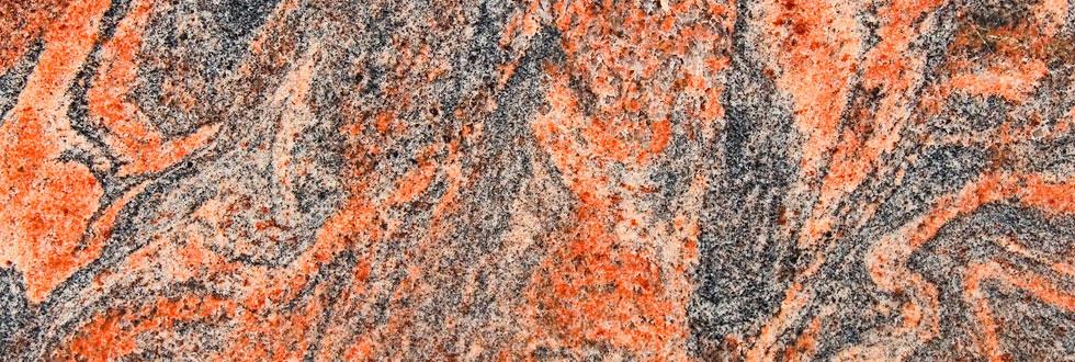 Granit KNR Kinawa Red Kamnoseštvo Granitko d.o.o.