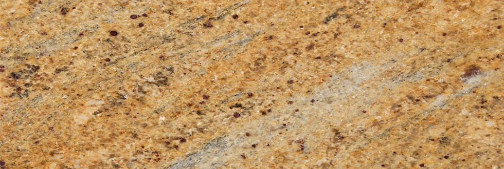 Granit KSG Kashmir Gold Kamnoseštvo Granitko d.o.o