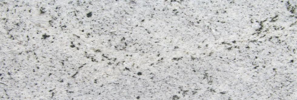 Granit MER Meera White Kamnoseštvo Granitko d.o.o.