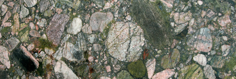 Granit MRC Marinace Kamnoseštvo Granitko d.o.o.