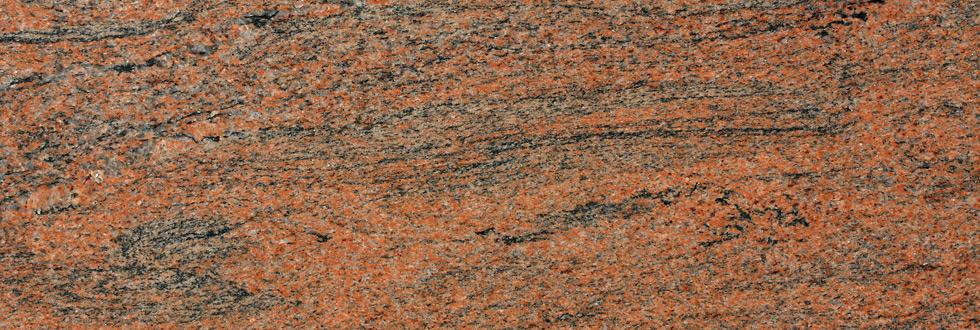 Granit MRE Multicolor Red Kamnoseštvo Granitko d.o.o.