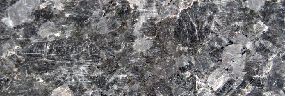 Granit NEA Nero Angola Kamnoseštvo Granitko d.o.o.