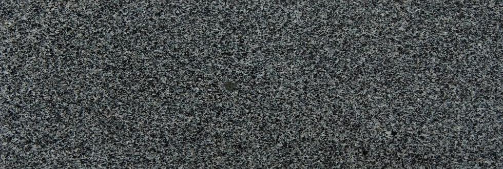 Granit NIF Dark Padang G654-Kamnoseštvo Granitko d.o.o.