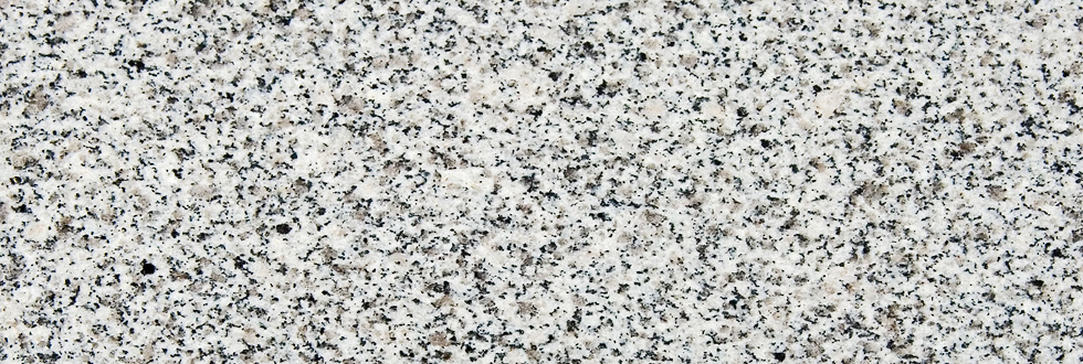 Granit NWK New Kristal Kamnoseštvo Granitko d.o.o.