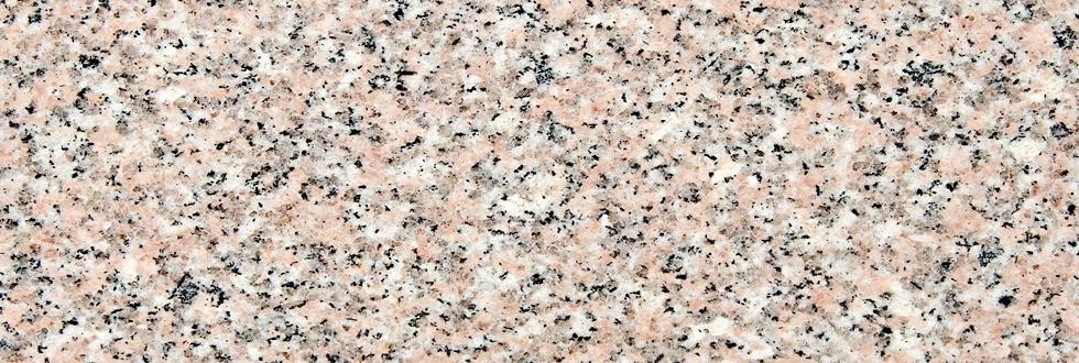 Granit NWS New Rosa Kamnoseštvo Granitko d.o.o.