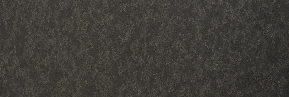 Granit NZW Zimbabwe Kamnoseštvo Granitko d.o.o.