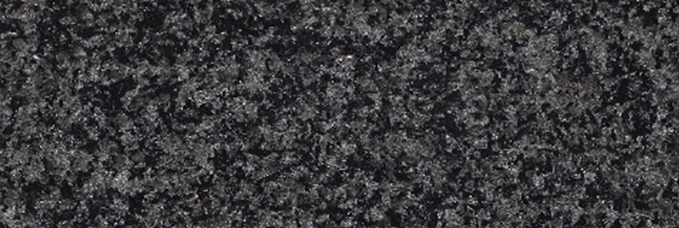 Granit Nero Africa Kamnoseštvo Granitko d.o.o.