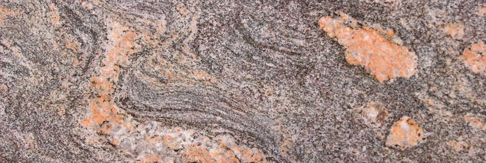 Granit PAB Paradiso Bush Kamnoseštvo Granitko d.o.o.