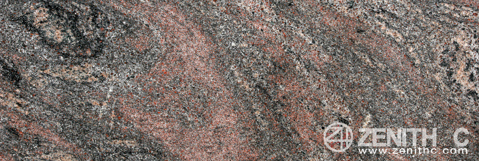 Granit PCL Paradiso Classico Kamnoseštvo Granitko d.o.o,.