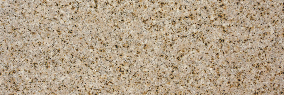 Granit PGL Paglia Kamnoseštvo Granitko d.o.o.
