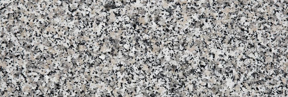 Granit RBE Rosa - Beta Kamnoseštvo Granitko d.o.o.