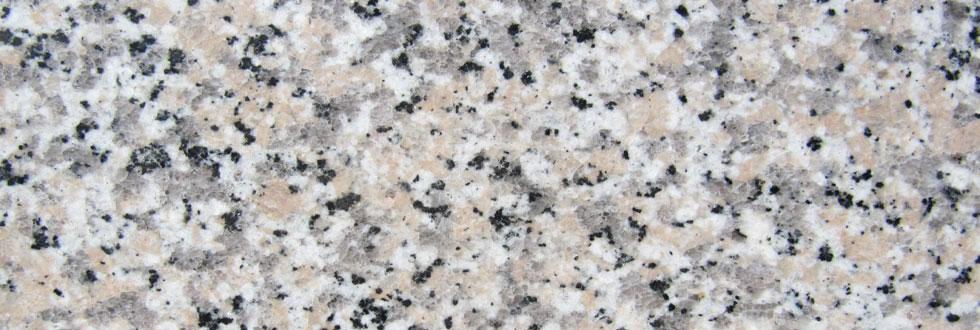 Granit RBG Rosa Beta Gamma Kamnoseštvo Granitko d.o.o.