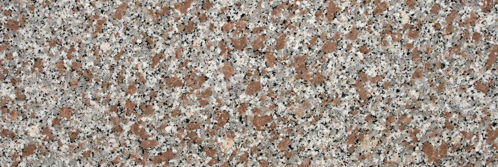 Granit RGH Rosa Ghiandone Kamnoseštvo Granitko d.o.o.