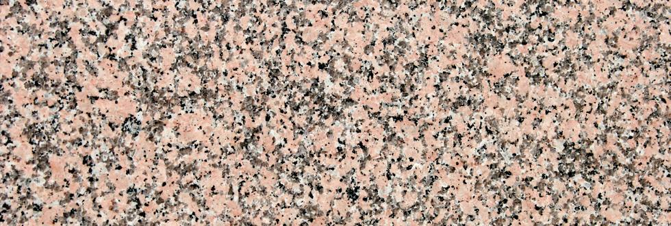 Granit RPA Rosa Porrino Ca Kamnoseštvo Granitko d.o.o.