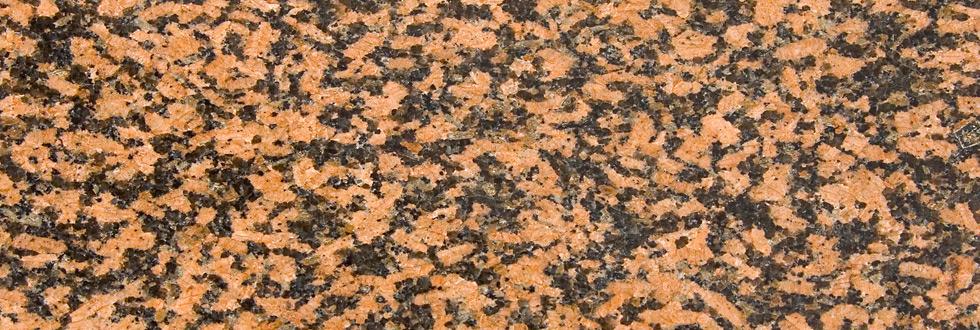 Granit RSB Rosso Balmoral Kamnoseštvo Granitko d.o.o.