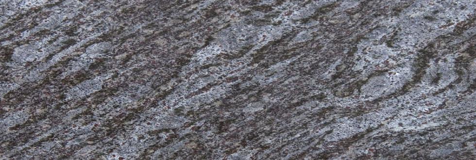 Granit SRB Vizag Blue Kamnoseštvo Granitko d.o.o.