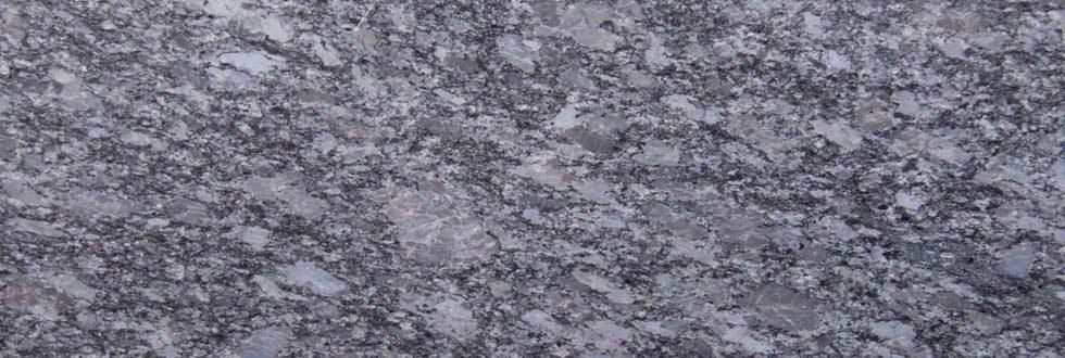 Granit STE Steel Grey Kamnoseštvo Granitko d.o.o.