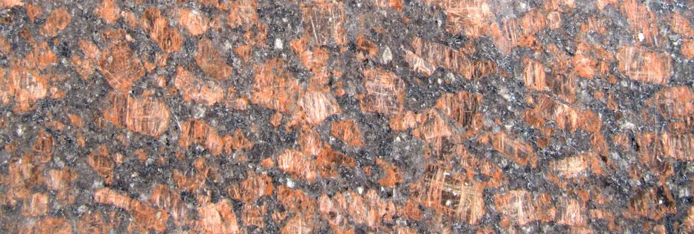Granit TAN Tan Brown Kamnoseštvo Granitko d.o.o.